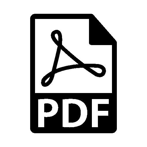 Dossier inscription2019 2020
